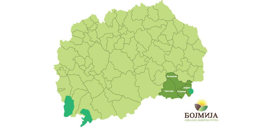 mapa-mk_bojmija